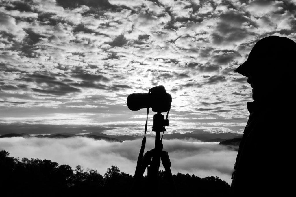 photographerByHiramRash