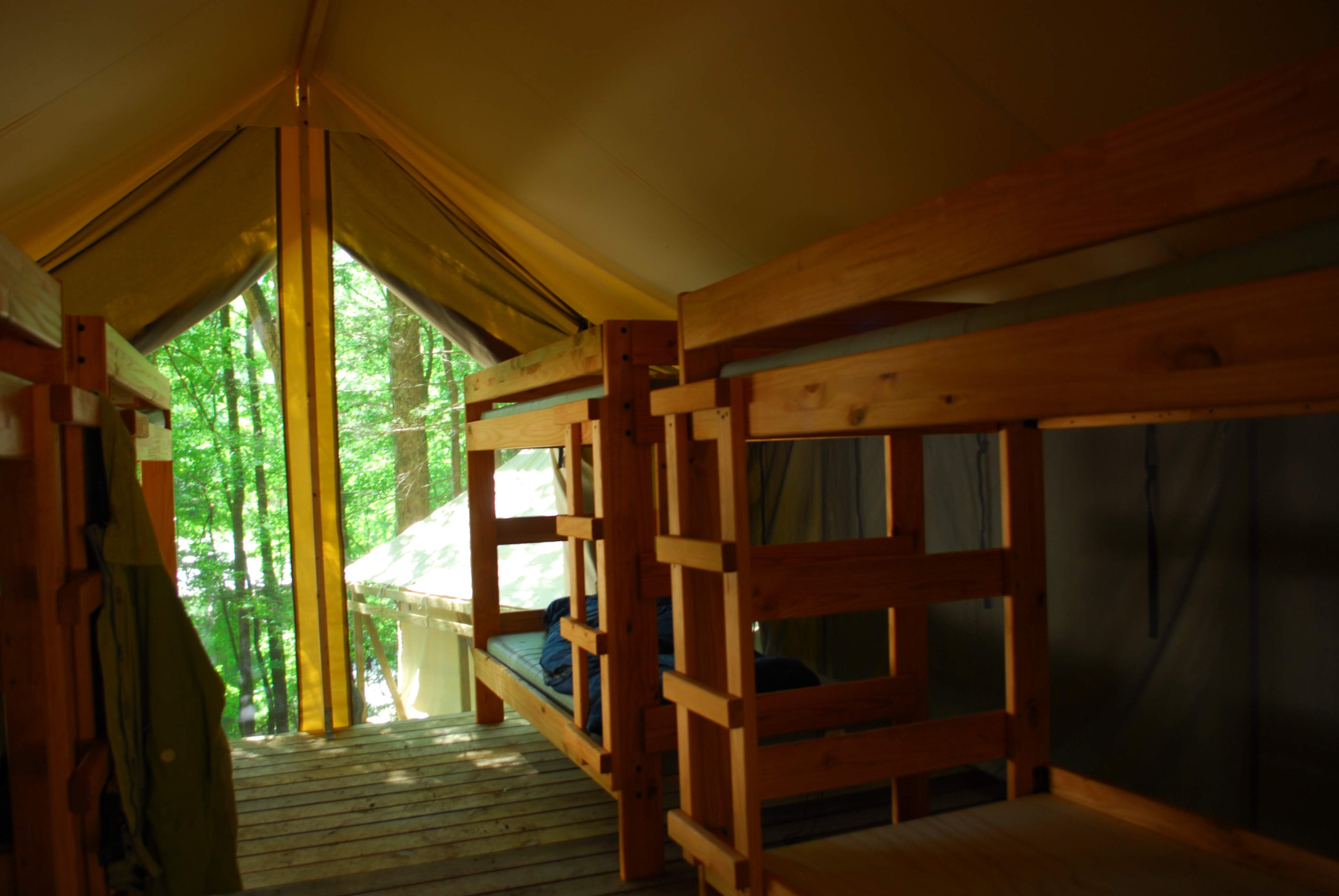 smoky like featured pin be we cabin scenic is where mountains atop mountain cabins perched the to