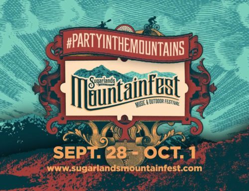 Tremont Institute named beneficiary of Sugarlands MountainFest