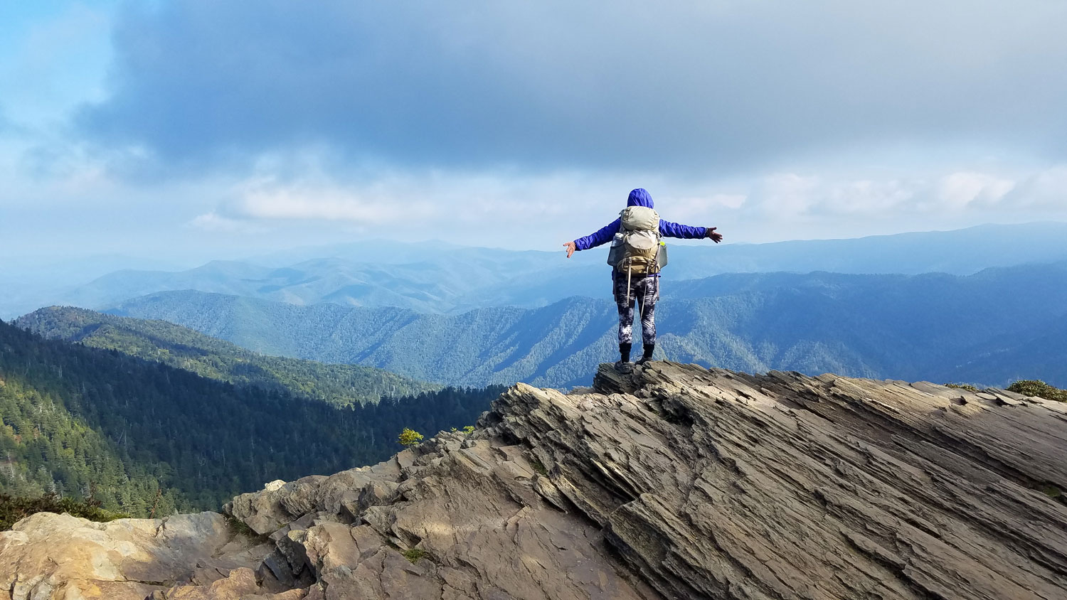 Exploring The Benefits Of Life Outdoors