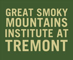 Tremont Institute Logo