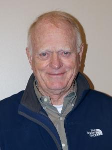 Bill Cobble