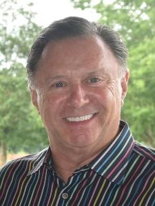 Bill Varner (ex officio)