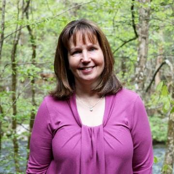 Tonya Campbell